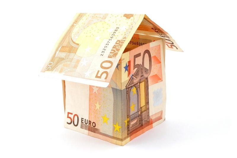 Napoved za odmero dohodnine za dohodek iz oddajanja premoženja v najem