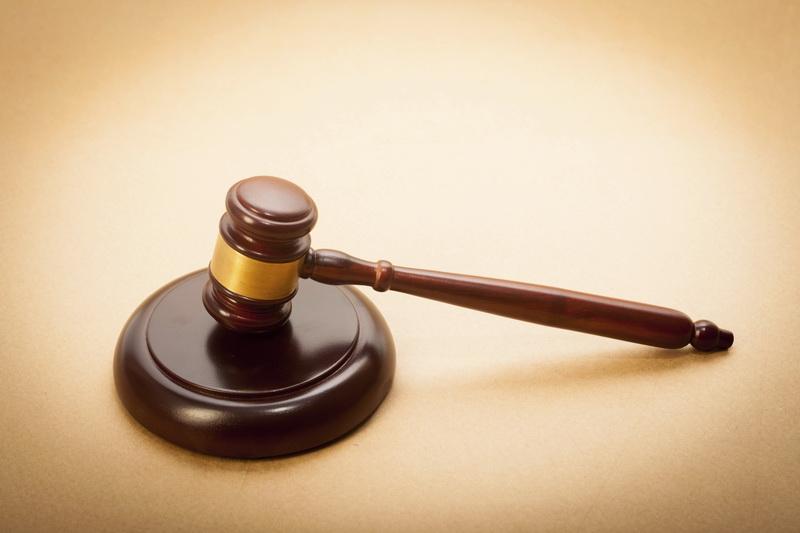 Ustavna presoja Zakona o davku na promet nepremičnin