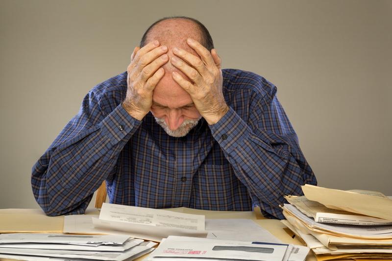 Brezplačna odprava napak pri podatkih o vaših nepremičninah