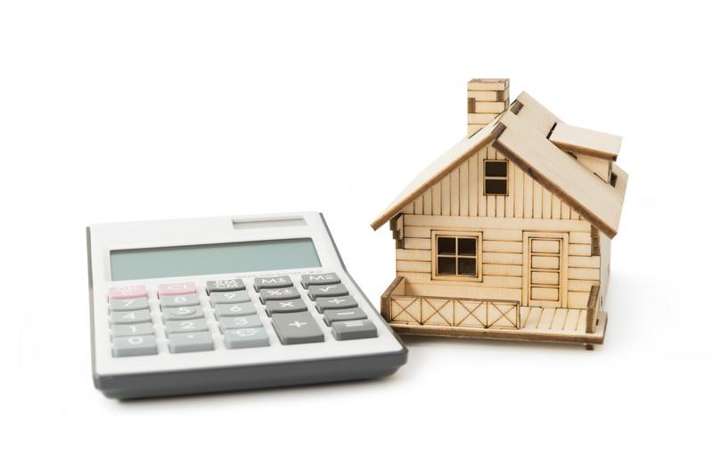 Obveščanje o posplošeni vrednosti nepremičnin za potrebe odmere davka na nepremičnine