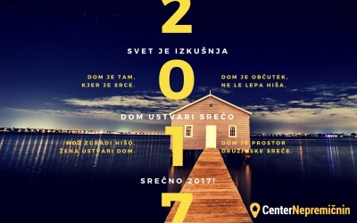 Cn srečno 2017 fb c nsi 400x250