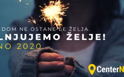 Srečno 2020 fb 400x250