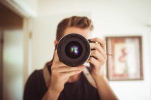 Vrednost nepremičnine-profesionalni fotograf
