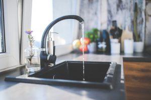 Že majhna prenova kuhinje lahko poveča vrednost nepremičnine.